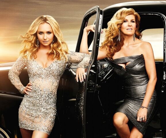 File:Nashville season 4-wide (1).jpg