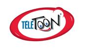 TeletoonLogo