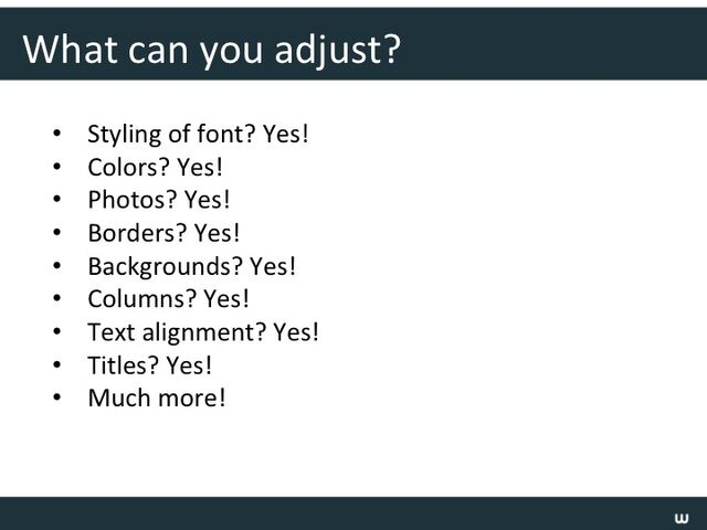 File:Templates Webinar Slide18.jpg