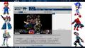 Thumbnail for version as of 22:39, September 5, 2014