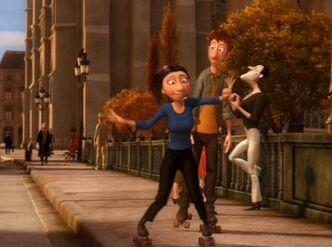 Linguini-and-Colette-pixar-couples-9539393-852-360222