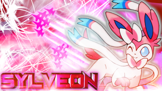 File:Wallextremespeed art 3 sylveon free wallpaper by mienshanes-d5w2rtf.png