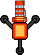 File:Card 1Bommer.png