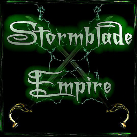 File:Stormbladeempire.png