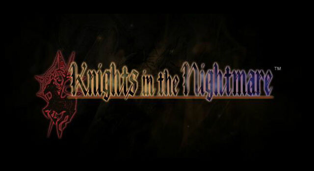 File:Knights in the Nightmare Main Page.jpg