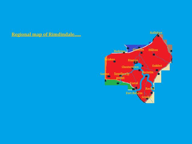 File:Regional Rimdindale map.png
