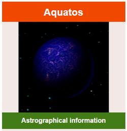 Aquatos