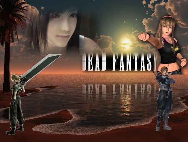 File:Wallpaper Dead Fantasy.jpg