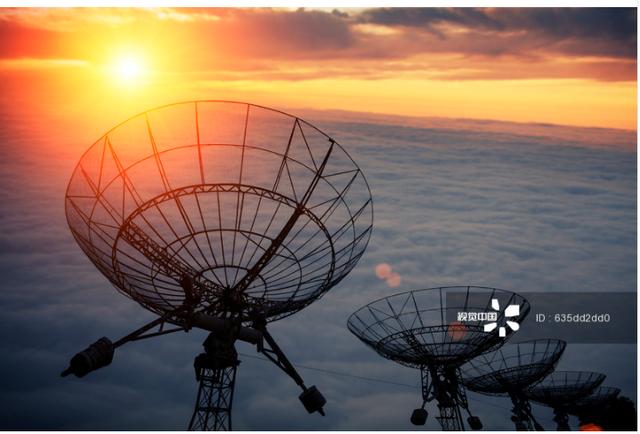 File:Wireless communications.png