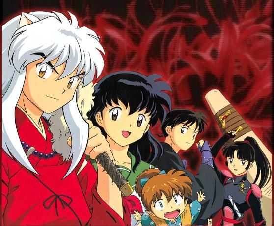 File:Inuyasha group.jpg