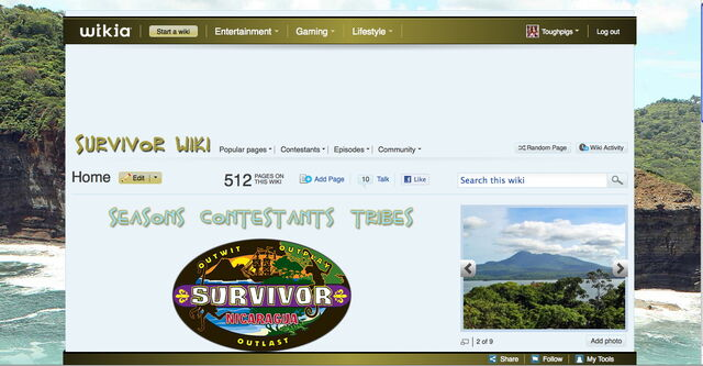 File:Survivor theme.jpg