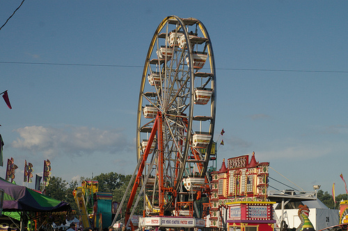 File:Erie-county-fair-aug-2008.jpg