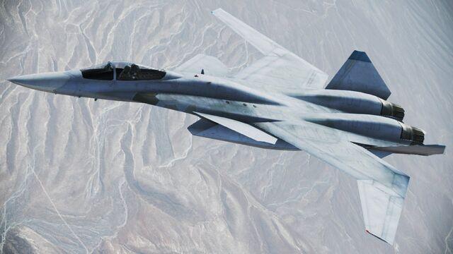 File:X-02 Wyvern Infinity flyby.jpg