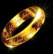 File:One Ring.png