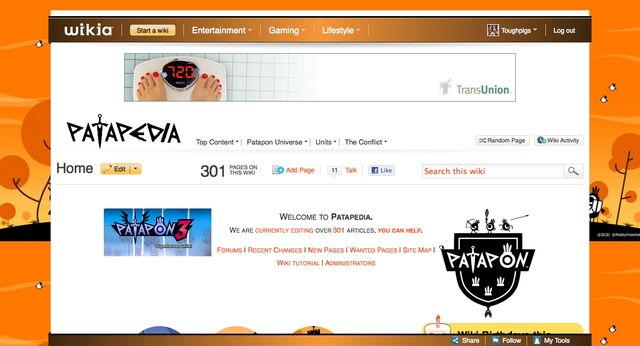 File:Patapedia theme.jpg
