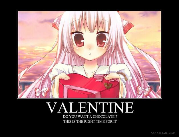File:Fujiwara Valentine.jpg