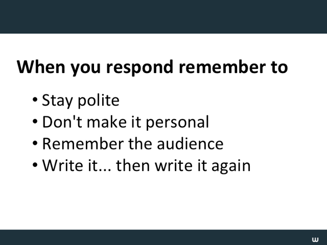 File:Keeping the peace webinar Slide19.png