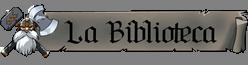File:Landingpage-Warhammer-Fantasy-Logo.png