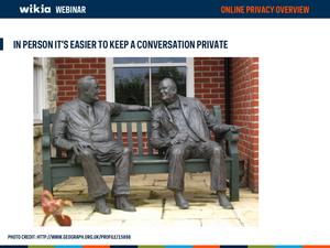 Online Privacy Webinar Slide03