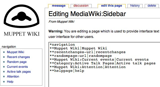 File:Sidebarpic.jpg