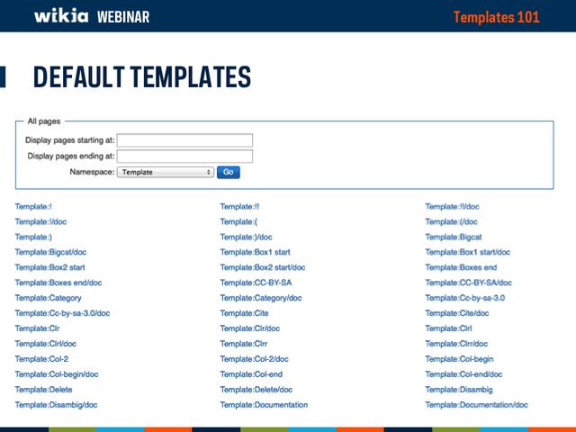 File:Templates Webinar April 2013 Slide16.png