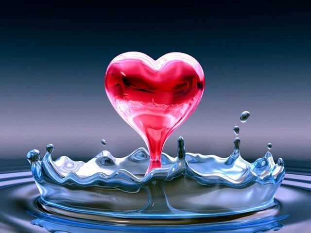 File:Amor-solido-y-liquido.jpeg