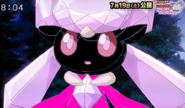 Dominic the shiny diancie 3