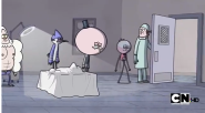 File:Rigby Death.png