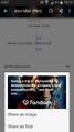 Thumbnail for version as of 23:51, November 21, 2014