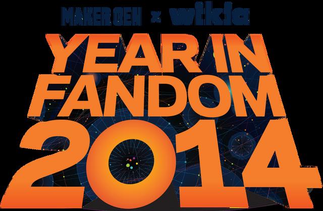 File:Year in Fandom.png