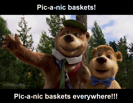 File:Picnic baskets.png