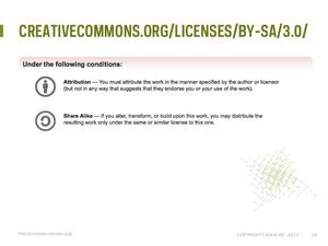 Copyright webinar Slide29