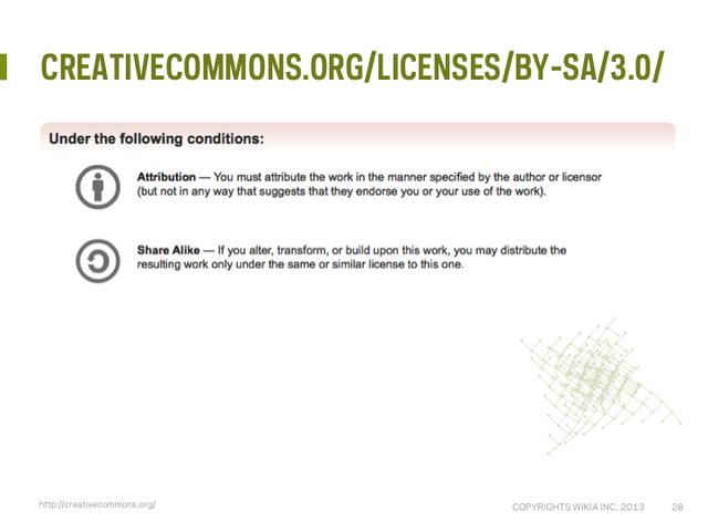 File:Copyright webinar Slide29.png