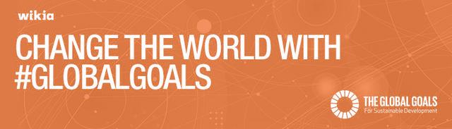 File:Global Goals Blog Header-orange.png