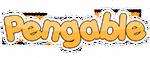 Pengable-logo-450x175