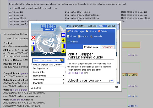 File:Special-UploadWindow clicked on link.png
