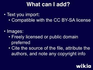 CC Webinar Slide07
