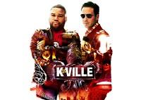 File:Kville.jpg