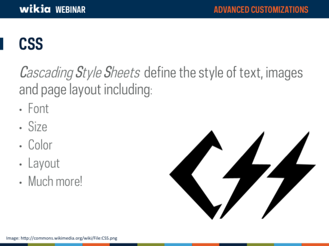 File:Advanced Customization Webinar Slide16.png