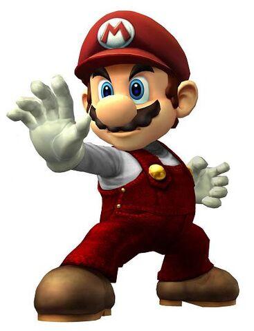 File:Mario.jpg