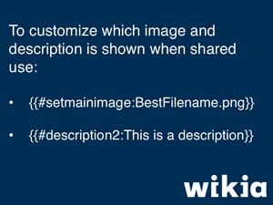 SEO webinar Slide10