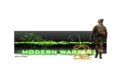 Mw2.png
