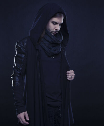 File:Seven Lions (user blog image).jpg