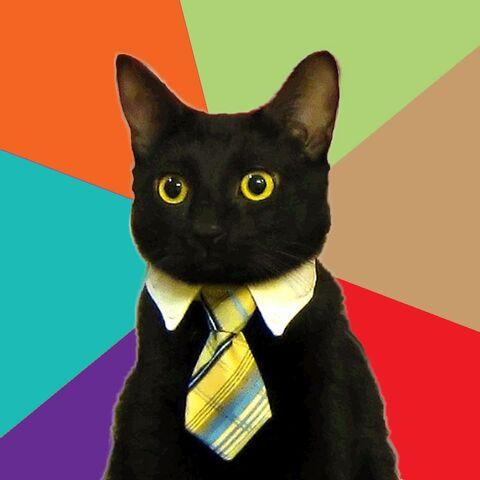 File:Business cat.jpg