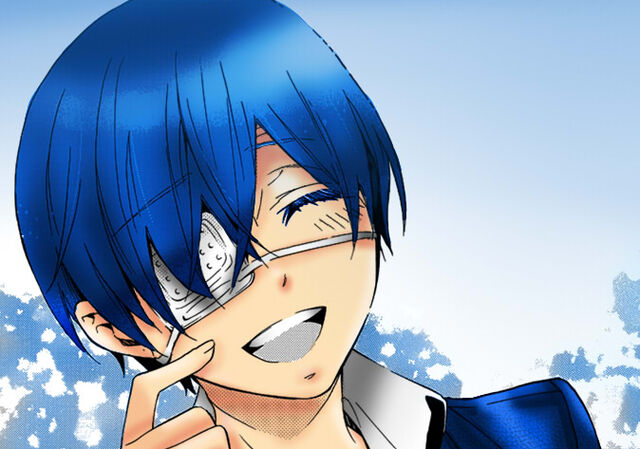 File:Ciel phantomhive just smile by darkevilcristina-d59fh7m.jpg