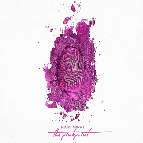 File:The pinkprint deluxe cover.png