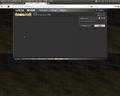 Thumbnail for version as of 19:08, November 16, 2011
