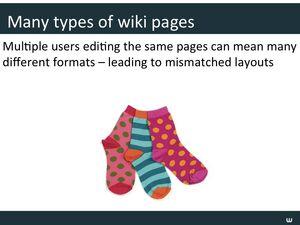 Templates Webinar Slide03