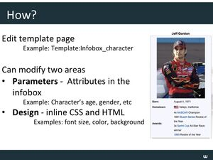 Templates Webinar Slide19