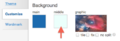 Thumbnail for version as of 09:41, November 15, 2013